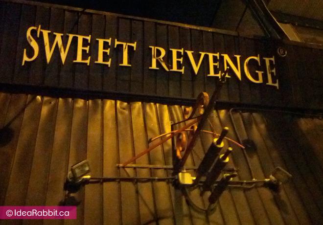 idearabbit-sweetrevenge