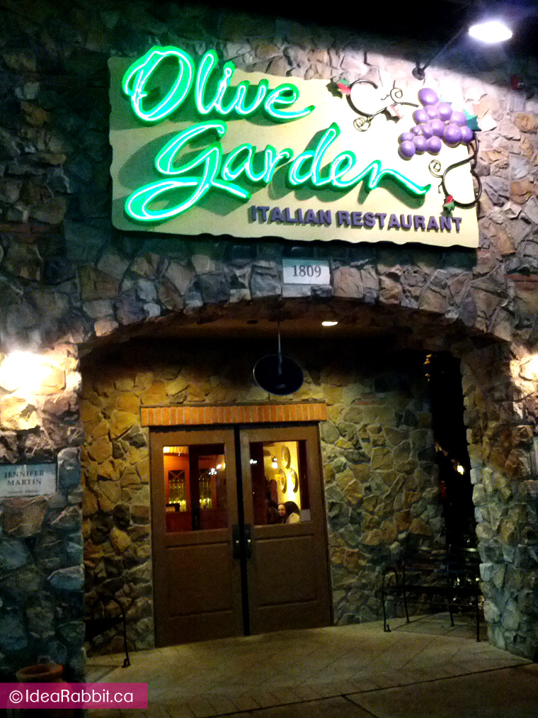 idearabbit-olivegarden1