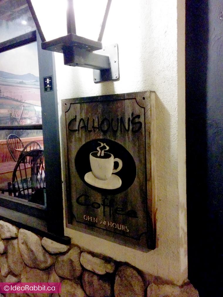idearabbit-calhouns