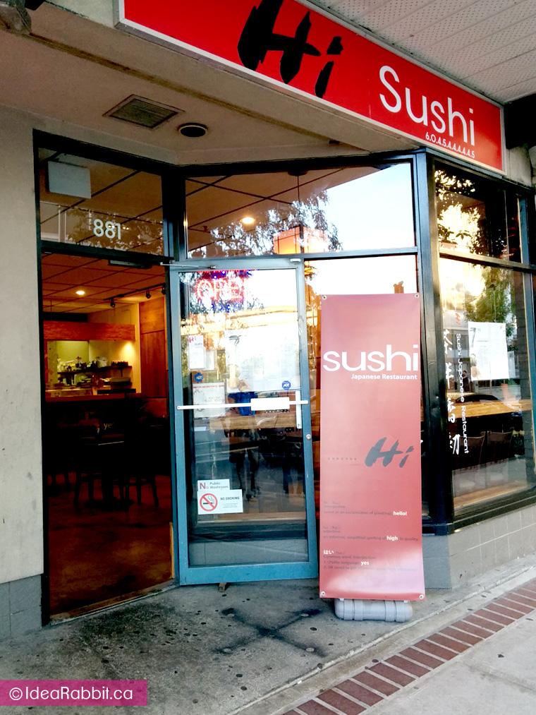 idearabbit-hisushi1