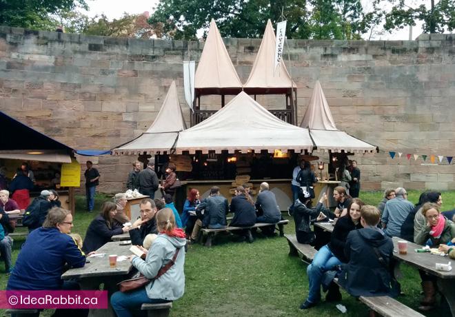 idearabbit-nurnbergfest