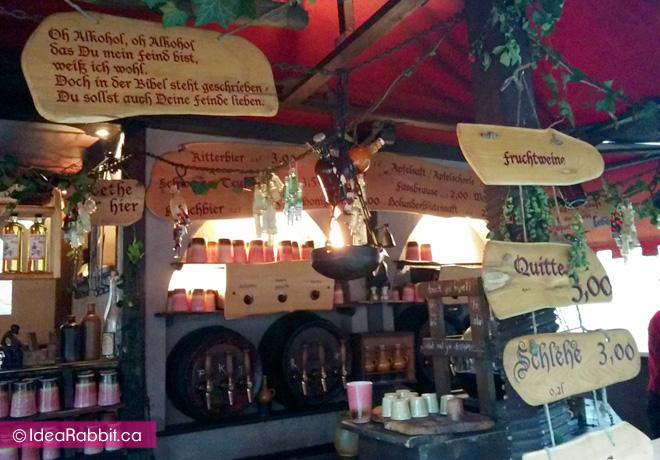 idearabbit-nurnbergfest2