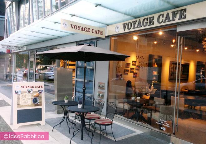 idearabbit-voyagecafe