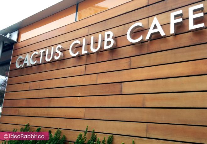 idearabbit-cactusclub_englishbay