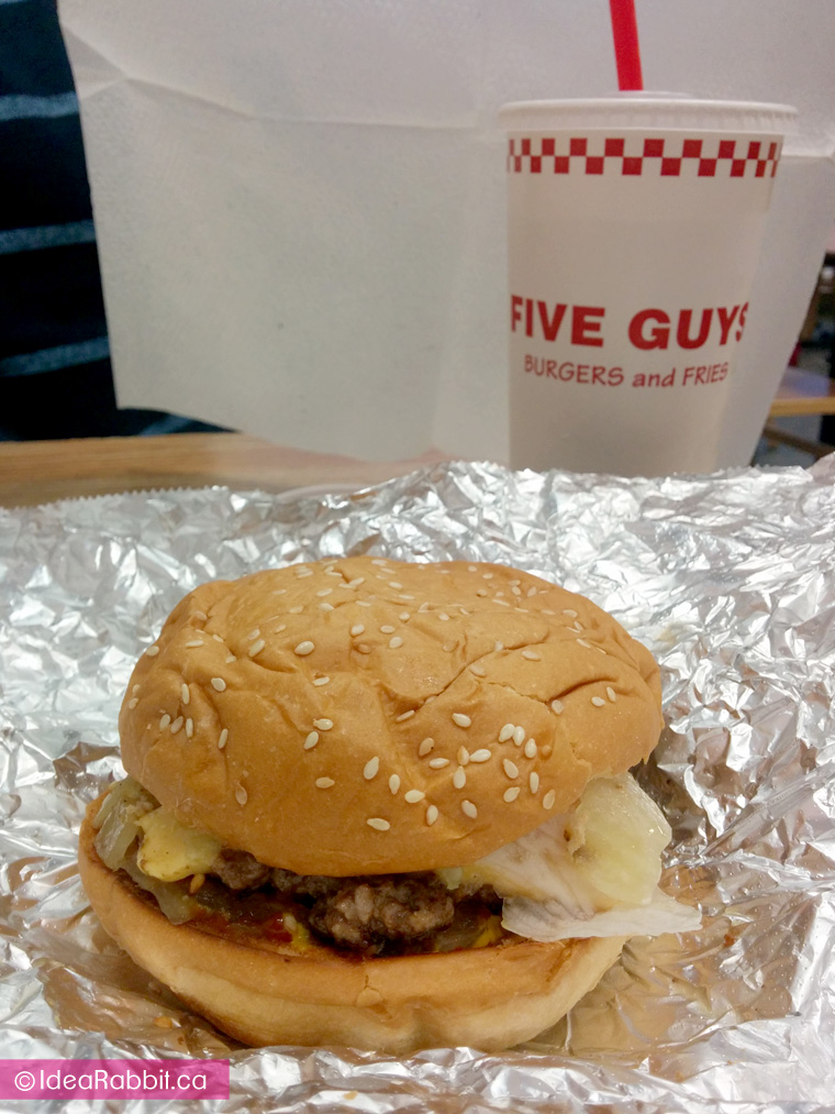 idearabbit-fiveguys5