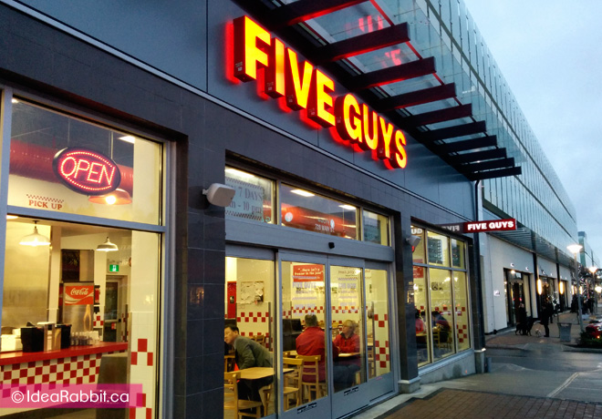 idearabbit-fiveguys7