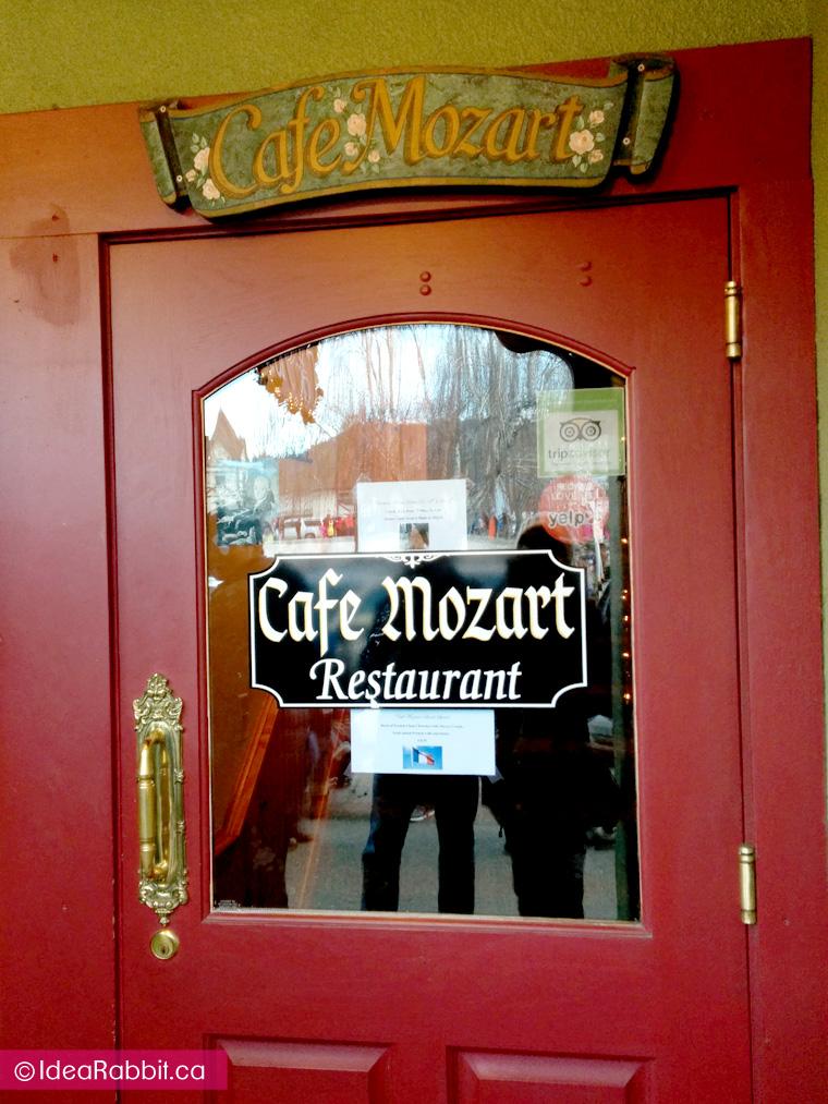 idearabbit-mozartcafe3