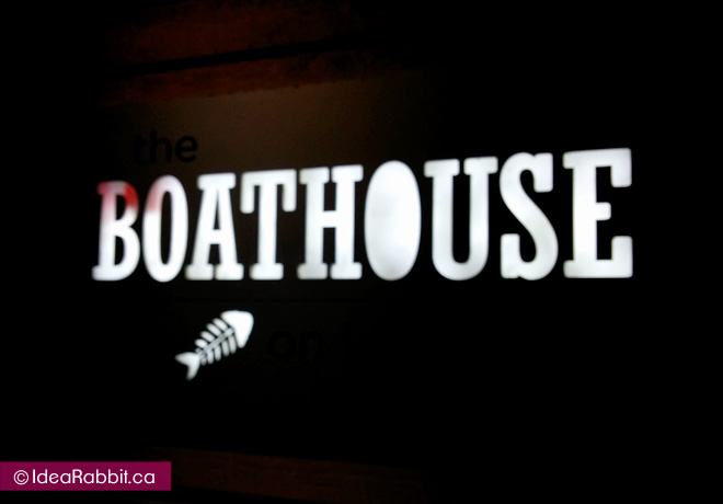 idearabbit-boathouse_kits