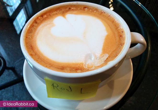 idearabbit-buzzcafe