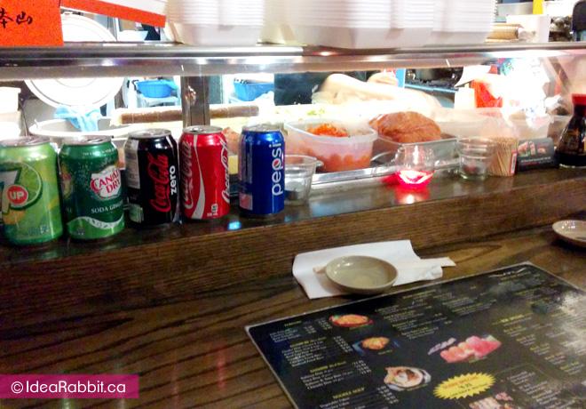idearabbit-yamato_sushi