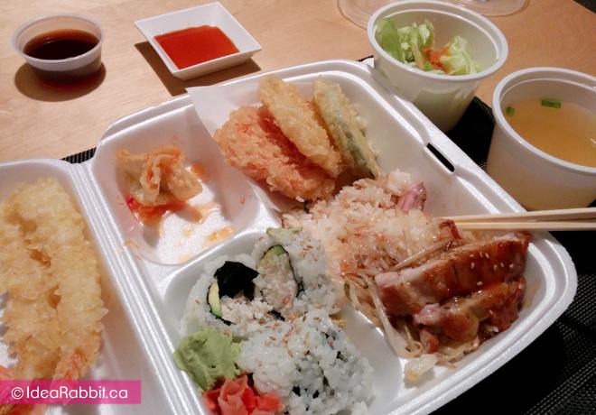 idearabbit-yamato_sushi2