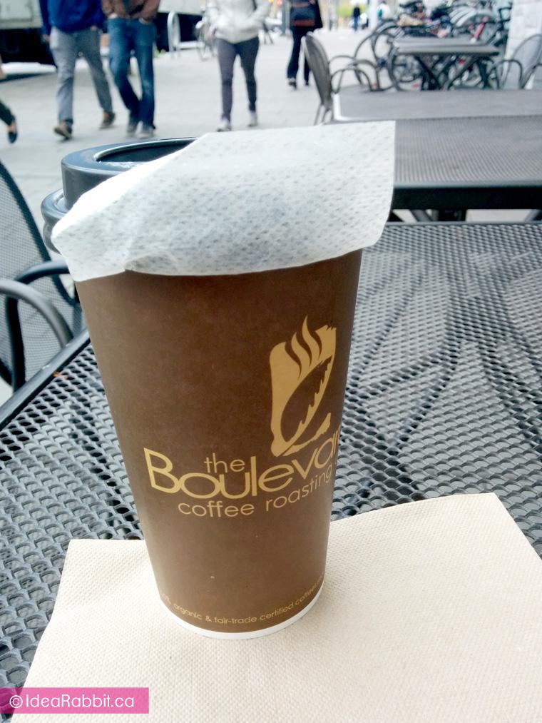 idearabbit-boulevardcoffee1