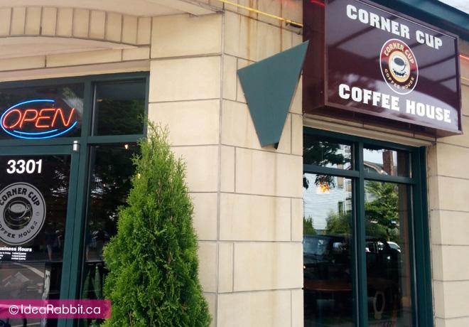 idearabbit-cornercupcoffee