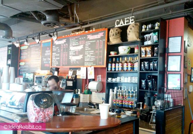 idearabbit-cornercupcoffee2