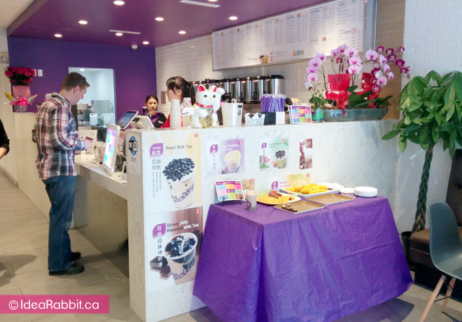 idearabbit-chatime2