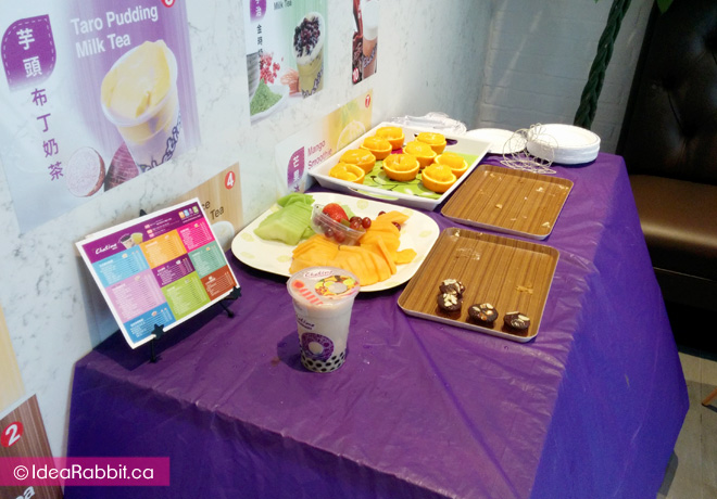 idearabbit-chatime3