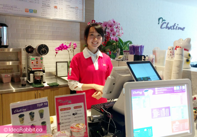 idearabbit-chatime5