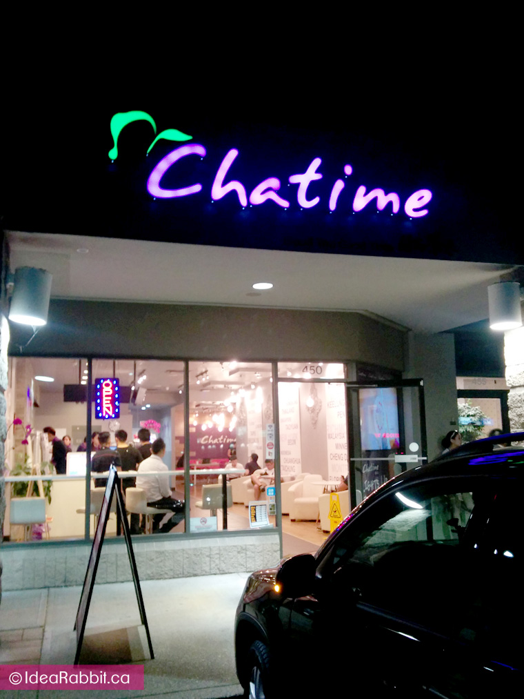 idearabbit-chatime_richmond1