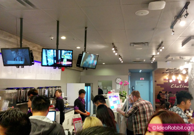 idearabbit-chatime_richmond3