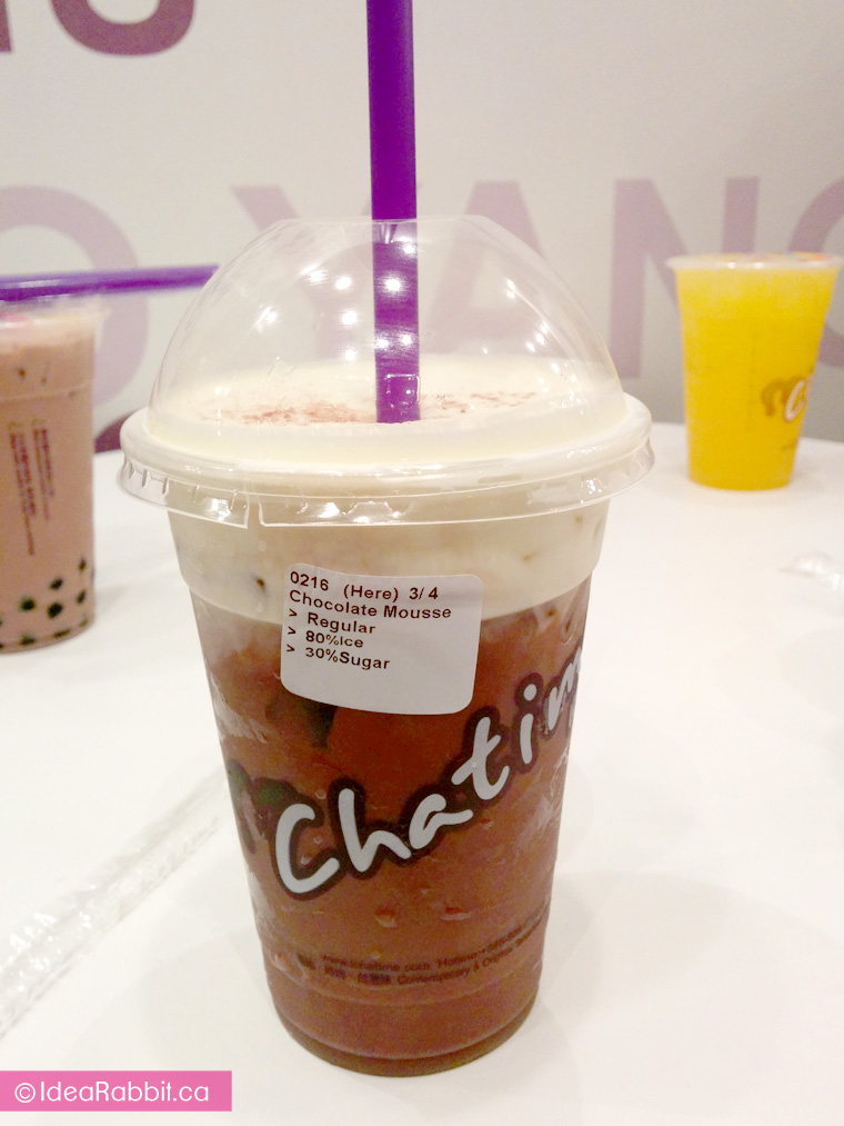 idearabbit-chatime_richmond4