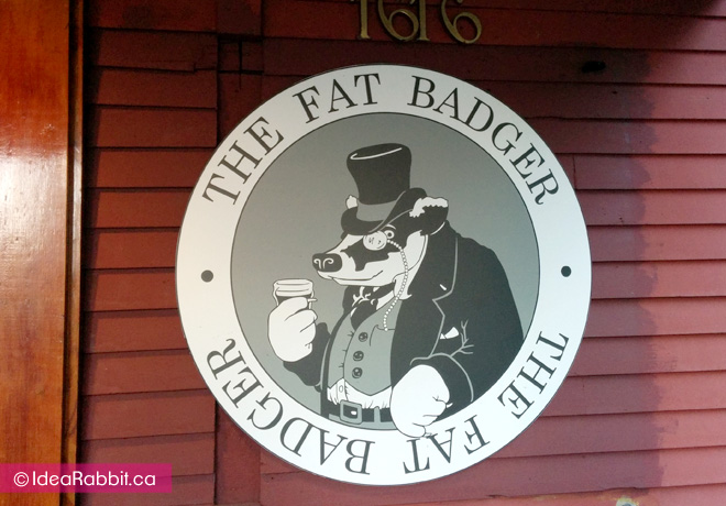 idearabbit-fatbadger1