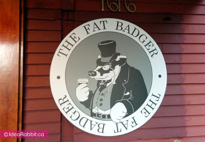 idearabbit-fatbadger1