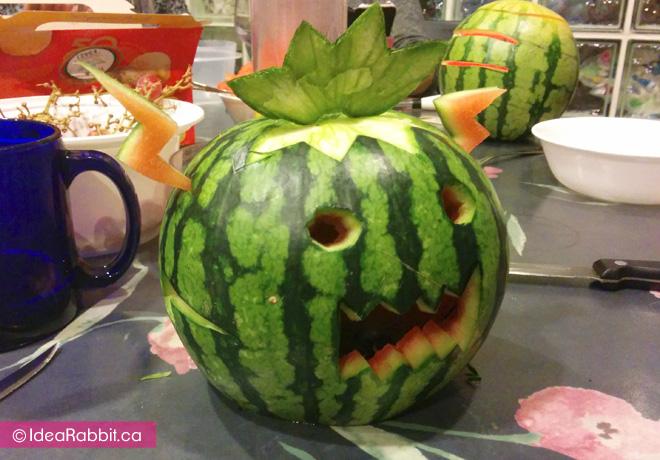 idearabbit-halloween2014