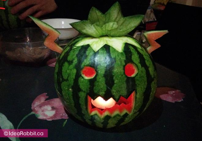 idearabbit-halloween2014_2