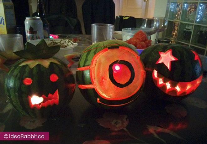 idearabbit-halloween2014_3