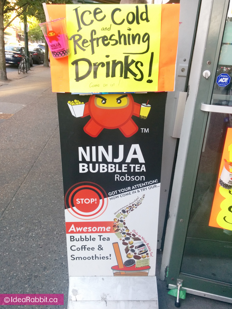 idearabbit-ninjabubbletea2