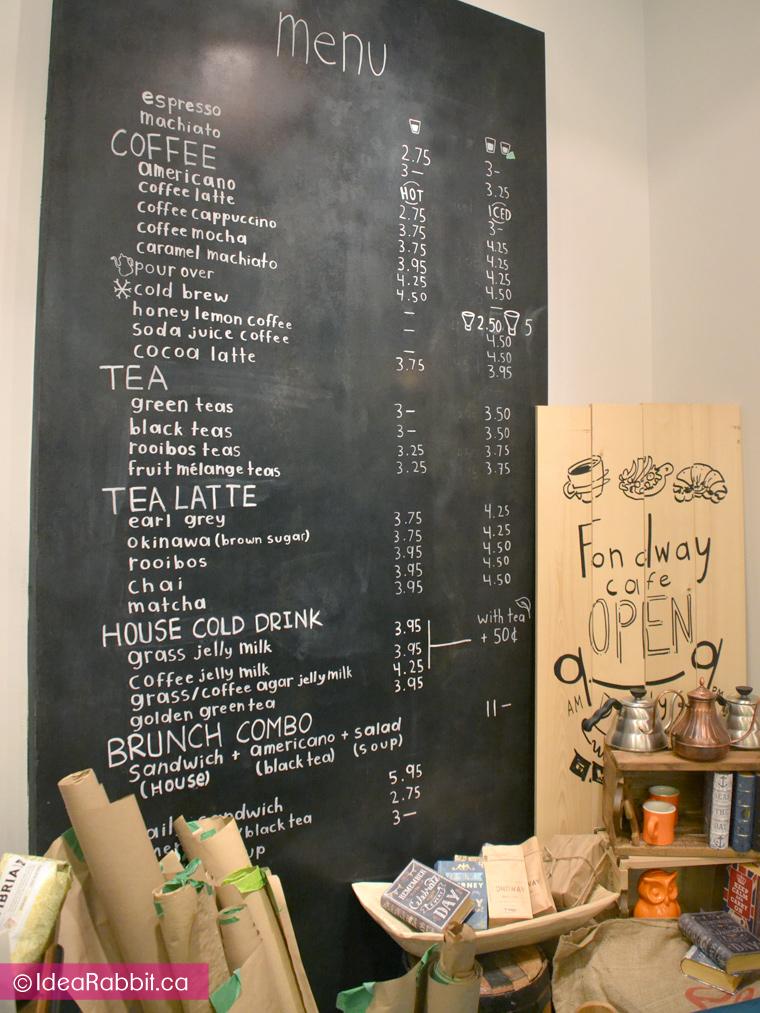 idearabbit-fondwaycafe3