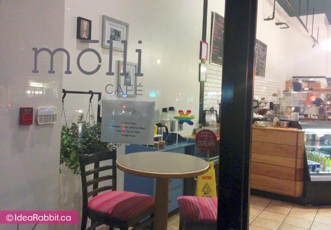 idearabbit-molli11