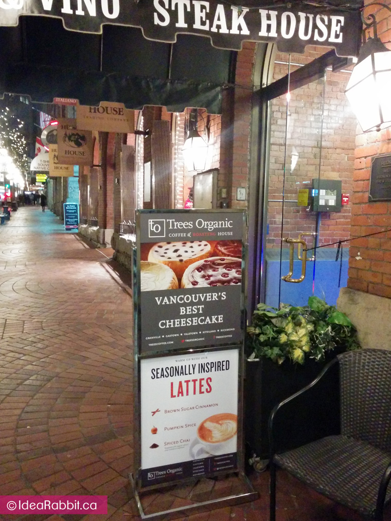 idearabbit_treesorganic_gastown1