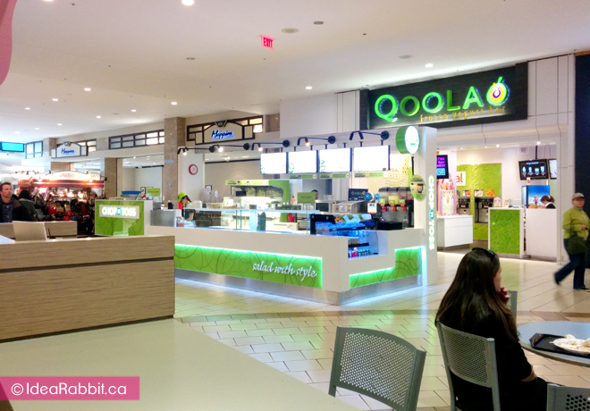 idearabbit_chopntoss_coquitlam_mall1
