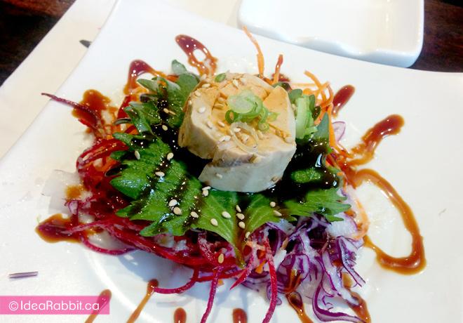 idearabbit_sushi-s2
