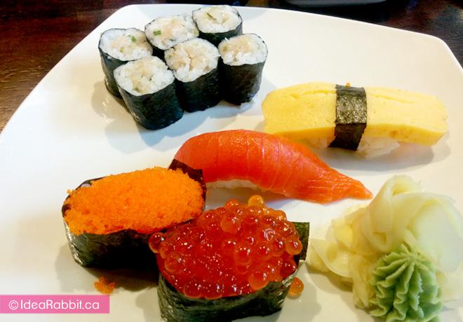idearabbit_sushi-s3
