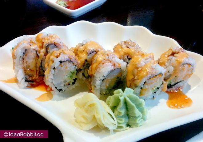 idearabbit_sushi-s4