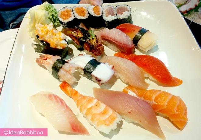 idearabbit_sushi-s5