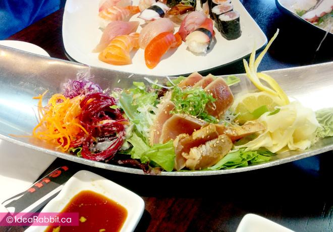 idearabbit_sushi-s6