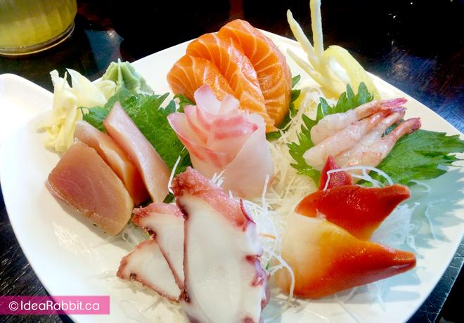 idearabbit_sushi-s7