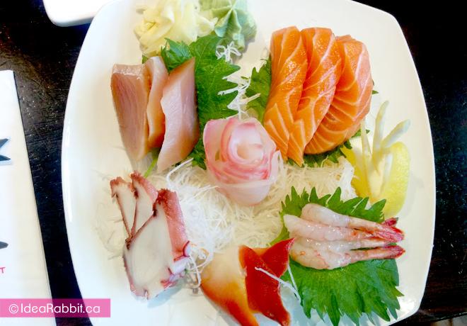 idearabbit_sushi-s8