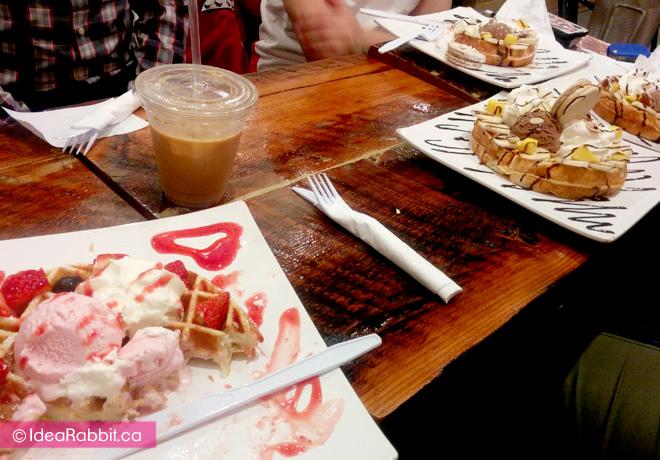 idearabbit_cafe-joie11