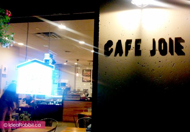 idearabbit_cafe-joie2
