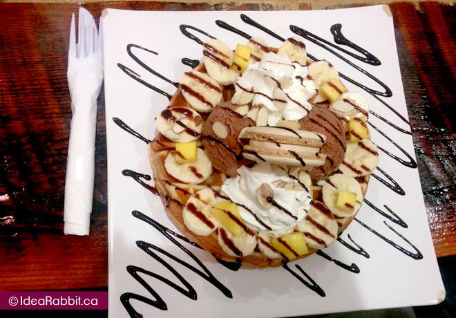idearabbit_cafe-joie9