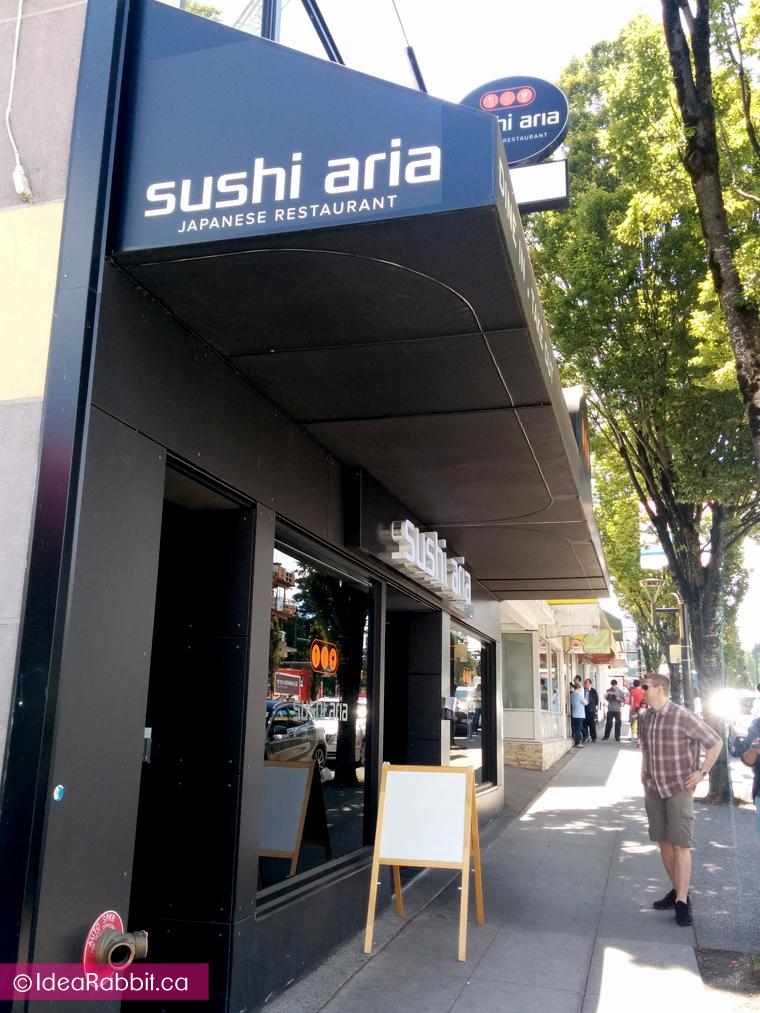 idearabbit_sushi_aria1