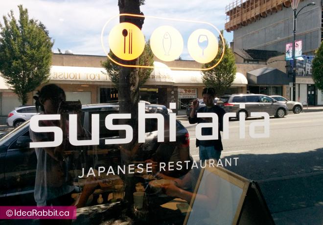 idearabbit_sushi_aria2