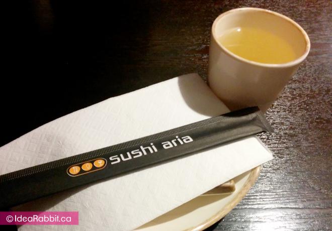 idearabbit_sushi_aria3