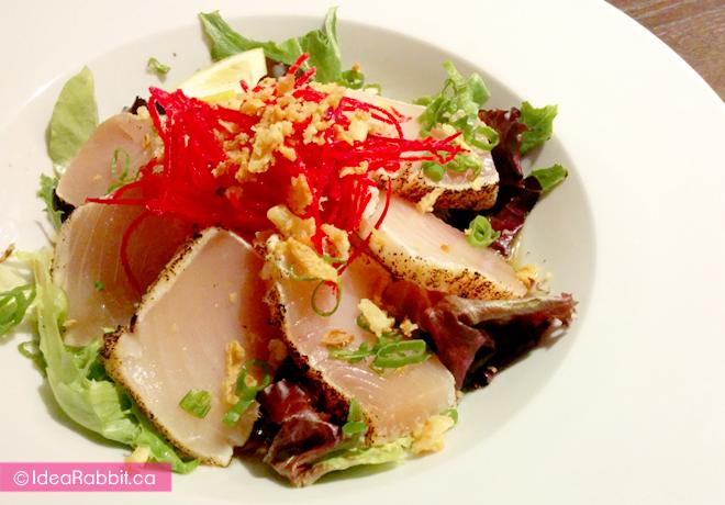 idearabbit_sushi_aria4