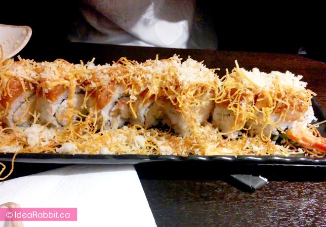 idearabbit_sushi_aria5