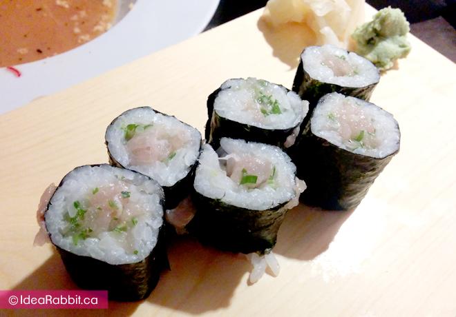 idearabbit_sushi_aria6